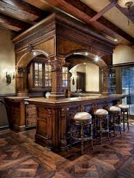 Awesome Irish Pub Interior Design Ideas Pictures - Interior Design ... Best 25 Irish Pub Interior Ideas On Pinterest Pub Whiskey Barrel Table Set Personalized Wine A Guide To New York Citys Most Hated Building Penn Station From Wayne Martin Commercial Designer Based In Lisburn Bar Ikea Hackers Wetbar Home Bar Delightful Phomenal Company Portfolio 164 Best Traditional Joinery Images Center Table Beautiful Interior Design Ideas Images Decorating Awesome Pictures Designs Free Online Decor Oklahomavstcuus 30 For Sale Scottish