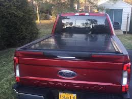 Peragon Retractable Truck Bed Covers For Ford F-Series F-150, F-250 ... Still Working Hard 61 F100 4x4 Places To Visit Pinterest Work 1961 Ford Unibody Youtube Caught At The Curb Weird Ford Trucks From Brazil F100 Pickup Stock 121964 For Sale Near Columbus Oh 12 Ton Sale Classiccarscom Cc364623 Pin By Jimmy Hubbard On 6166 Style Side Short Bed Cc Flashback F10039s New Arrivals Of Whole Trucksparts Or Classic Auto Editors Consumer Guide 9781450876629 Unibody A Crowning Achievement Custom