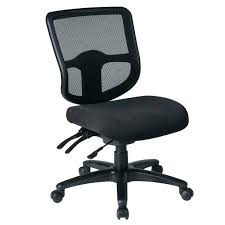 fice Chair Without Arms Best Glamorous fice Chairs Without