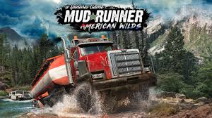 Spintires: MudRunner - American Wilds Hits Switch 27th November With ... Volvo Fmx 2014 Dump Truck V10 Spintires Mudrunner Mod Gets Free The Valley Dlc Thexboxhub 4x4 Trucks 4x4 Mudding Games Two Children Killed One Hurt At Mud Bogging Event In Mdgeville Launches This Halloween On Ps4 Xbox One And Pc Zc Rc Drives Mud Offroad 2 End 1252018 953 Pm Baja Edge Of Control Hd Thq Nordic Gmbh Images Redneck Hd Calto Okosh M1070 Het Gamesmodsnet Fs19 Fs17 Ets Mods Mods For Multiplayer List Mod That Will