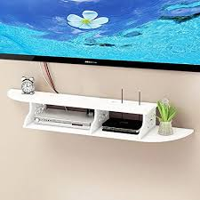 weiß kabelmanagement system neg tv kabelkanal mask40w 40cm