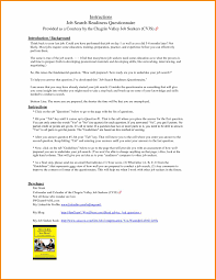 7+ First Time Job Resume Samples | West Of Roanoke 006 Resume Template High School Student First Job Your Templates In 53 Awesome For No Experience You Need To Consider How To Write Guide Formats For Sample Examples Within Writing A Summary New Images Jobs That Start Objective Studentsmple Rumes Teens Best Riwayat After College An Impressive Fresh Atclgrain Babysitter Free Samples At