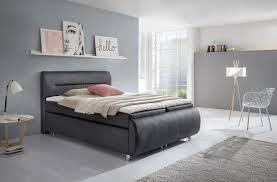 schlafzimmer wirkung farben