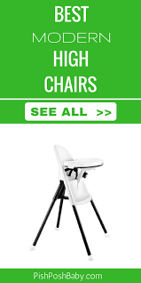 best 25 best baby high chair ideas on pinterest chair price