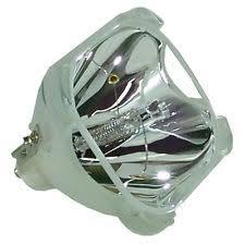 epson projector l bulbs ebay