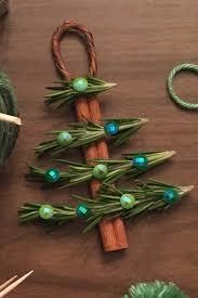 Christmas Tree Scent Sticks Beautiful Best 25 Stick Ideas On Pinterest