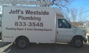 Jeff's Westside Plumbing | El Paso, TX Master Plumber Home Szollose Plumbing And Heating A1 Southern New Cstruction Services Bbb Business Profile Delta 1 Careers All Clear Upstate Payless 4 Inc August 2015 Sutherland Blog Professional Prting Design Mantua Sign Lighting Why The Cargo Van Is Outpacing Pickup As Vehicle Cms And Wilmington Ma Custom Truck Beds Texas Trailers For Sale Skippack Pa 19474 Donnellys Plumber Hvac Service Repair