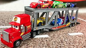 Cars 3 Mack Truck Transporter Play Car Toy Videos For Kids - Играем ... Cars 2 Talking Lightning Mcqueen And Mack Truck Kids Youtube Mack Dm685s Tipper Trucks Year Of Manufacture 1985 Mascus Uk Dan The Pixar Fan Truck Playset Rc 3 Turbo Lmq Licenses Brands Trucks Online Configurator Volvo Group The Anthem Could Be Diesels Last Stand For Semi Unveils New Highway Calls It A Game Changer For Its Home A Tesla Cofounder Is Making Electric Garbage With Jet Tech Launches New Highway Tractor Transport Topics Products Mini Videos Facebook