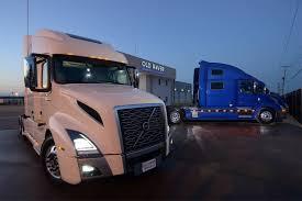 100 Old Semi Trucks Dealership Information River Lake Charles Louisiana