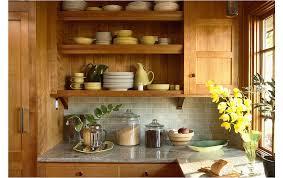 100 masco kitchen cabinets masco cabinetry cheapest kitchen