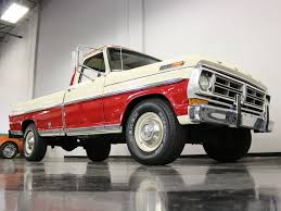 1970 Ford F-250 | Streetside Classics - The Nation's Trusted Classic ... 1970 Ford F100 Pickup Incredible Time Warp Cdition Ford F250 For Sale Near Cadillac Michigan 49601 Classics On Price Drop Ranger Xlt Short Box Thumbs Up Whever It Goes 1977 Ford Crew Cab 4x4 Old Show Truck Youtube 50 Awesome Of Truck Sale Classiccarscom Cc994692 Vintage Pickups Searcy Ar T95 Dump For Johnny 110 1968 Pick V100s 4wd Brushed Rtr Rizonhobby Flashback F10039s New Arrivals Of Whole Trucksparts Trucks Or