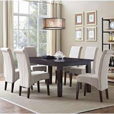 Cute Dining Room Furniture Phoenix For Fancy Design Plan 89 With