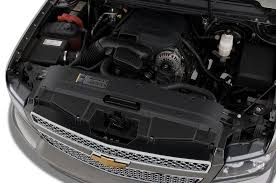 2013 Chevrolet Avalanche Reviews And Rating | Motor Trend Classic Truck Crate Engines Free Shipping Speedway Motors 1977 Chevrolet Silverado Hot Rod Network Can Anyone Tell Me About The Chevy 250292 Straight 6 Grassroots 42016 Gm Supcharger 53l Di V8 Slponlinecom The Motor Guide For 1973 To 2013 Gmcchevy Trucks Off Road Chevrolet Ls Awesome 1995 57l Ls1 Engine Truckin Magazine 24 Cylinder Remanufactured 1964 C10 Pickup