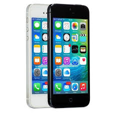 how to unlock iphone 5 sprint apple iphone 5 smartphone choose at t sprint unlocked verizon or
