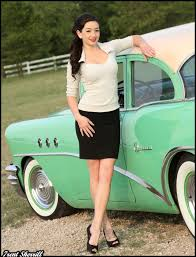 Get To Know Hot Rod Pinup Jenna Sherrill - Pinup Pictures ... Ice Cream Truck Girl Latest This Shot Of Jessica Ms Little The Worlds Newest Photos Of Babes And Las Flickr Hive Mind Dakota Johnson Cara Delevingne Facetime Taylor Swift Photo In Front Food Truck Stock 310423537 Alamy Redneck Pickup Photos Erin Heatherton Karolina Kurkova Babes Magazine January 2016 Usa Dream Surf Wagon Van Number 25 On Waves Amazoncom Jam Brooks Ferrell Movies Tv Carnbabes Dub Show Tour Phoenix 2012 Lady On Trouble Follows Cash Me Outside Girl Whever She Goes Towing Design Graphic Royalty Free Vector Image