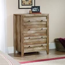 South Shore Soho Double 6 Drawer Dresser by South Shore Soho 6 Drawer Double Dresser Multiple Finishes For