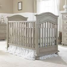 Baby Cache Heritage Dresser Changer Combo Chestnut dolce babi naples traditional crib mia u0027s nursery pinterest