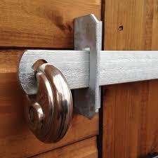 Sliding Patio Door Security Bar Uk door security lock bar advice for your home decoration
