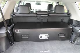 Mid Size SUV Vault Images How To Install Decked Truck Bed Storage System Youtube Bedsservice Bodies Pelletier Manufacturing Inc 6 Ft In Length Pick Up For Ford Weapon Vaults Product Categories Troy Products 092018 F150 Rci Rack F150bedrack Vault Truck Vault A Bird Hunters Thoughts Diy To Build For Tacoma Camper S I M C Bedslide Bed Sliding Drawer Systems Cabinet 60 Slides Deck Box Drawers Price Tool Homemade