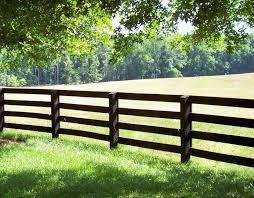 68 Best Gates Fences Images On Pinterest