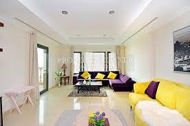 100 Elegant Apartment Canal Marina And Sea View Elegant Apartment