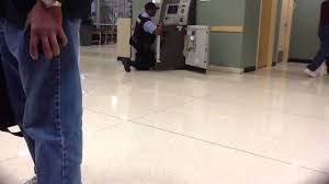 Brinks Guard Has Trouble With ATM. - YouTube Brinks Armored Car Peds Players Gta5modscom Stock Photos Images Alamy Update Source Says Two Men Made Off With At Least 500k In Hammond Robbed By Driver Truck Crashes Northland Not A Fatality The Kansas City Incporated Careers 31 Years After Toronto Driver Fled 8000 Money Has 7000 Missing After Truck Door Flies Open