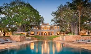 100 Beach House Landscaping Sirai Luxury Hotels Lodges In Kenya Black