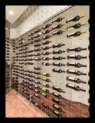 100 Wine Rack Hours Toronto Cable Systems_Installation Manual Pages 1 16 Text Version