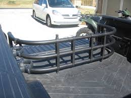 Tundra Bed Extender by Diy Painting Bed Extender Page 2 Toyota Nation Forum Toyota