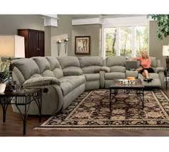 Southern Motion Power Reclining Sofa by Southern Motion Sofas And Sectionals