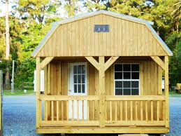 Deluxe Barn Cabin | Davis Portable Buildings Arkansas Image Result For Lofted Barn Cabins Sale In Colorado Deluxe Barn Cabin Davis Portable Buildings Arkansas Derksen Portable Cabin Building Side Lofted Barn Cabin 7063890932 3565gahwy85 Derksen Custom Finished Cabins By Enterprise Center Cstruction Details A Sheds Carports San Better Built Richards Garden City Nursery Side Utility Southern Homes Of Statesboro Derkesn Lafayette Storage Metal Structures