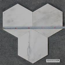 marble hexagon floor tile zyouhoukan net