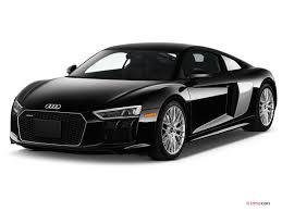 14 Best Luxury Sports Cars