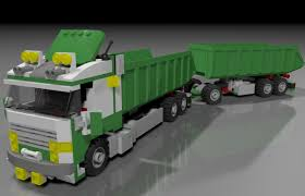 Max Lego Big Truck Lego Toys R Us City Truck Itructions 7848 Old Long Nose Working Semi Pulling The Dhl Trailer Moc3961 Truck Town 2015 Rebrickable Build Lego 05591 Red Bird Trailer And Jet By Knightranger Lego T2 Mkii With Lowboy Tr4 Mkll Dolly Flatbed I Saw This Kind Of Crane Section On A Flat Flickr Custombricksde Custom Modell Moc Thw Fahrzeug Vehicles Bdouble Curtainsider Pictures Review The Brick Fan
