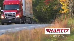 FAME Hartt Transportation - YouTube Stier Trucking Truck Walk Around Youtube Trucks On American Inrstates March 2017 Loading 3 W N Morehouse Line Inc Blind Spots And Passenger Vehicle Wrecks The Hart Law Firm July Trip To Nebraska Updated 3152018 Ntsb Will Tackle Commercial Safety In 2015 Movin Out 17th Annual 75 Chrome Shop Show Tractor Trailer Accidents High Demand For Those Trucking Industry Madison Wisconsin Hardin Bruce Ms 6629832519