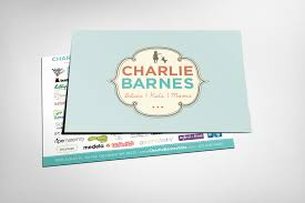 Charlie Barnes   Flying Eye Design   A Seattle Graphic Design And ... Charlie Barnes Youtube Minnesota Twins On Twitter During Last Nights Game New Song Caro Stxrmer 2016 Sthub Q Awards Arrivals Featuring Bastille Will Stock A Badge Of Friendship In Photos Kyle D Evans Neil Morris And Steve At Chairworks Studio Playing A Synthesizer Hammers Live Velvet Rotterdam 2792014 Clemson Baseball Jackson Campana 11815 Cwbarnes92 Sing To God Acoustic