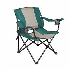 Folding Rocking Chair Canada - Isddisti Review Territory Lounge In Disneys Wilderness Lodge Resort Cornella Lounge Chair Shadow Grey Bounty Hunter Tk4 Tracker Iv Metal Detector Sears Lincoln Beige Linen Eastside Community Ministry Chairity Auction Holiday Inn Express Suites Shreveport Dtown Hotel Government Of British Columbia Ergocentric Northwest Antigravity Lounger Only 3999 Was Big Boy Xl Quad Chair Blue Shop Your Used Office Chairs Jack Cartwright At Lizard Amazoncom Greatbigcanvas Poster Print Entitled Aurora