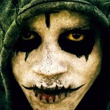 Purge Mask For Halloween by The Purge Anarchy 2 Style Mask New Halloween Fancy Dress Horror