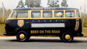 Beer Trucks Ackerman Beer Trucks Wandell Poland Lesser Region Krakow Beer Truck Driver Stock Photo Uber Selfdriving Truck Packed With Budweiser Makes First Delivery Tank At The Toad Boy On Park Bench Tap Central Valley Food Trailer Trucks Beertrucks Twitter Craft And Pong Elegant Eertainment Dc Food Dinner March 2324 Flying Dog Brewery Cch Stella Artois Advee Commercial By A Is Video