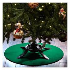 Krinner Christmas Tree Genie by Santa U0027s Solution Original High Quality Christmas Tree Stand