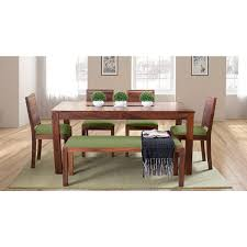 Best Dining Table Online India Gorevizon