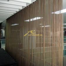 Dignitet Curtain Wire Pictures by Curtain Room Divider Wire Decorate The House With Beautiful Curtains