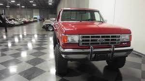 3357 ATL 1987 Ford F 150 XL 4x4 - YouTube Rustfree Oowner 1987 Ford F350 Crew Cab New To Me F150 4x4 Forum 9 Rare Special Edition Trucks Fordtrucks Super Fascating Ford Pickup 4wd Automatic 3speed Original Truck Fseries Sales Brochure 87 Xl Xlt For Sale Classiccarscom Cc11861 Sale In Stony Hill St Andrew Kingston St Andrew 8791 Truck Heater Core Replacement F Series Bricknose F250 Stkd5852 Augator Sacramento Ca F800 Tpi