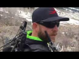 Shed Hunting Utah 2017 by Wyoming Opener Shed Hunting For Elk U0026 Mule Deer Antler Trader