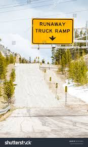 Runaway Truck Ramp Road Sign Stock Photo (Edit Now) 303576383 ... Runaway Truck Ramp Image Photo Free Trial Bigstock Truck Ramp Planned For Wellersburg Mountain Local News Runaway Building Boats Anyone Else Secretly Hope To See These Things Being Used Pics Wikipedia Video Semitruck Loses Control Crashes Into Gas Station In Cajon Photos Pennsylvania Inrstate 176 Sthbound Crosscountryroads System Marketing Videos Photoflight Aerial Media A On Misiryeong Penetrating Road Gangwon Driver And Passenger Jump From Big Rig Grapevine Sign Forest Stock Edit Now 661650514