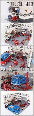 330 Best Lego Images On Pinterest | Lego Building, Lego City And ... Shoemakers Travel Center Blog Amazoncom Durafit Seat Covers 092012 Dodge Ram 1500 02012 21 Best Bentley Images On Pinterest Acvities For Kids Baby Kidaviorg Mainfreight Team Review Pin By John Jarne Logo Tsegravat Mercedesbenz Unimog 406 A Chinese Street Food Odyssey Amazoncouk Helen And Lisa Tse Roll Out The Barrel Post Magazine South China Morning 120 Scafreak Creepy Stuff Random