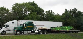 Truck Driving Jobs In Charleston Sc - Best Image Truck Kusaboshi.Com Anyone Work For Ups Truckersreportcom Trucking Forum 1 Cdl Selfdriving Trucks Are Going To Hit Us Like A Humandriven Truck Driving Jobs Board Cr England Choosing Local Job Truckdrivingjobscom How Much Money Do Drivers Actually Make Anderson Sc Connecticut In Ct Drivejbhuntcom Find The Best Near You Cdl Schools In South Carolina Traing Roehl Transport Roehljobs Americus Ga Resource Entpreneur Description For Resume Beautiful Driver
