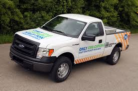 Ford F-150 CNG/LPG - Gaseous Uniqueness | Gazeo.com 2003 Ford F150 Lariat 4wd V8 Shocking 38000 Miles One Owner Used 2018 Platinum 4x4 Truck For Sale In Dallas Tx F51828 New In Darien Ga Near Brunswick Jesup First Drive Review So Good You Wont Even Notice Certified 2016 2wd Supercrew 145 Rwd 2017 By Owner Oklahoma City Ok 73170 Classics Trucks Pinterest Trucks And 2002 By Khosh Xlt For Sale Beeville Dawson Creek Ford Xlt Owners Manual Unique F 150