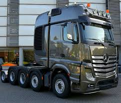 Pin By Edvins Liepins On Trucks 2 | Pinterest | Mercedes Benz Trucks ... Mercedesbenz Actros Tractors And Mtracon Trailers For Nestl Uk A Tesla Takeover Take A Look At Mercedes New Allelectric Heavy Video Truck Shoves Sports Car Mile Down Motorway 6555 K Euro Norm 4 129000 Bas Trucks Lastkraftwagen Division Represents Retro Truck Gains Semiautonomous Driver Assists Mercedesbenz 3357 6x4 Full Steel Suspension Eps Semi Mcedesmaker Daimler Unveils Electric Trucks To Rival Musk Buffet Benz Heavy Duty Semitrailer Stock Photo Is Making Selfdriving Change The Future Of Autonomous Firms Watch Waymo Uber More