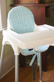 Ikea Antilop High Chair Tray by Fotstöd Av Ett Bord Ikea Antilop Pinterest High Chairs
